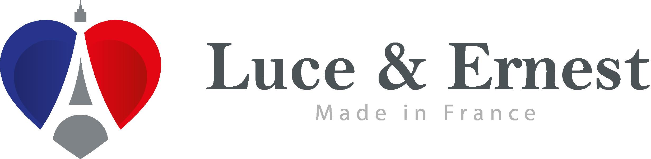 Luce & Ernest tr long 1